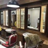 barber-shop-crew-albano7