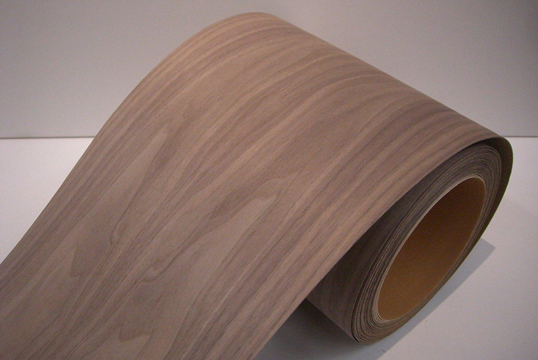 Legno Laminato Per Mobili guida alla scelta del legno per mobili parte 5: legno